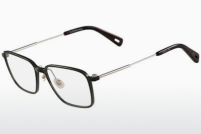 Eyewear G-Star RAW GS2653 CORD ARIL 304