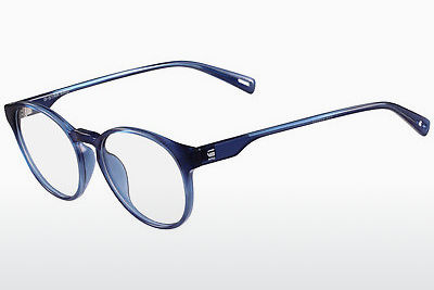 Eyewear G-Star RAW GS2654 GSRD STORMER 414 - 청색