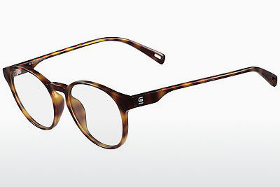 Eyewear G-Star RAW GS2654 GSRD STORMER 725 - 갈색, Havana