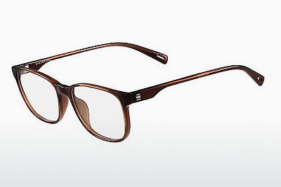 Eyewear G-Star RAW GS2655 GSRD DADIN 611