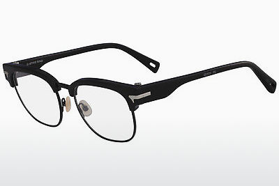 Eyewear G-Star RAW GS2656 COMBO MANES 001 - 검은색