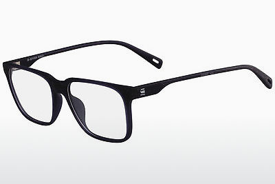 Eyewear G-Star RAW GS2660 GSRD DEXTER 424