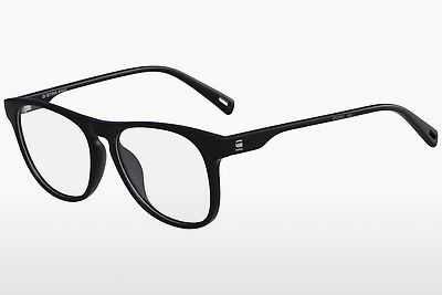 Eyewear G-Star RAW GS2661 GSRD GRAYDOR 001 - 검은색