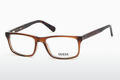 Eyewear Guess GU1878 048 - 갈색, Dark, Shiny