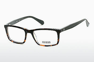 Eyewear Guess GU1897 096 - 녹색, Dark, Shiny
