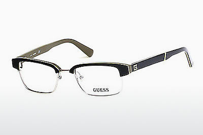 Eyewear Guess GU1905 096 - 녹색, Dark, Shiny