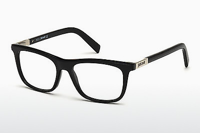 Eyewear Just Cavalli JC0606 005 - 검은색