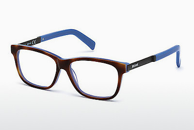 Eyewear Just Cavalli JC0619 056 - 하바나