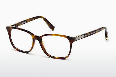 Eyewear Just Cavalli JC0685 052 - 갈색, Dark, Havana