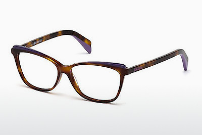 Eyewear Just Cavalli JC0688 056 - 하바나