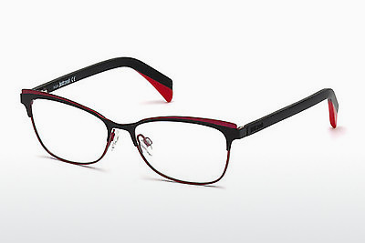Eyewear Just Cavalli JC0690 005 - 검은색