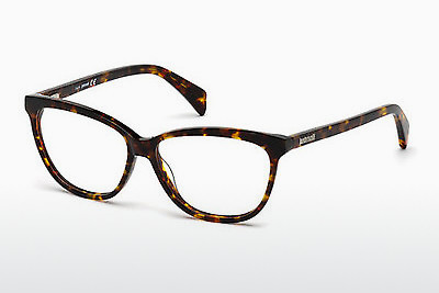 Eyewear Just Cavalli JC0693 053 - 하바나, Yellow, Blond, Brown