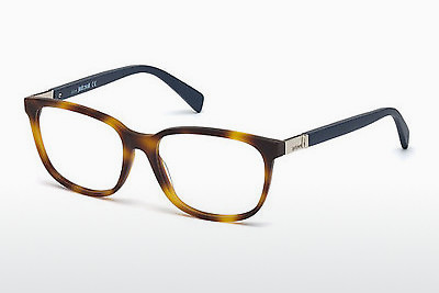 Eyewear Just Cavalli JC0699 053 - 하바나, Yellow, Blond, Brown