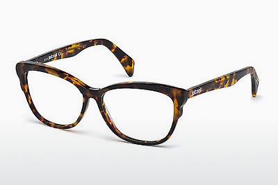 Eyewear Just Cavalli JC0702 053 - 하바나, Yellow, Blond, Brown