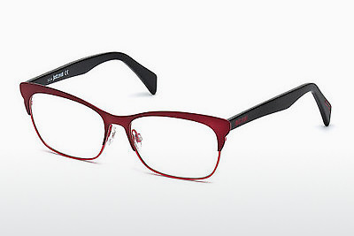 Eyewear Just Cavalli JC0703 071 - 부르고뉴, Bordeaux