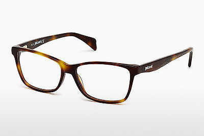 Eyewear Just Cavalli JC0712 053 - 하바나, Yellow, Blond, Brown