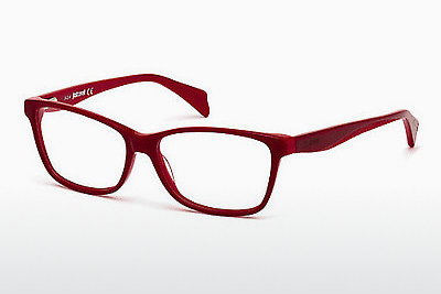 Eyewear Just Cavalli JC0712 071 - 부르고뉴, Bordeaux