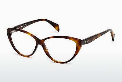 Eyewear Just Cavalli JC0713 053 - 하바나, Yellow, Blond, Brown