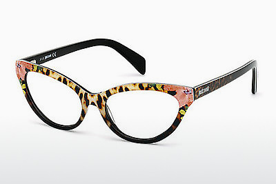 Eyewear Just Cavalli JC0716 047 - 갈색, Bright