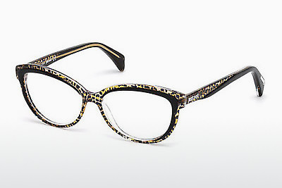 Eyewear Just Cavalli JC0748 047 - 갈색, Bright