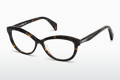 Eyewear Just Cavalli JC0748 052 - 갈색, Dark, Havana