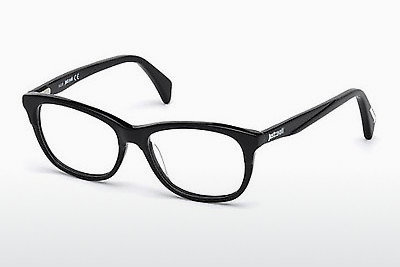 Eyewear Just Cavalli JC0749 001 - 검은색
