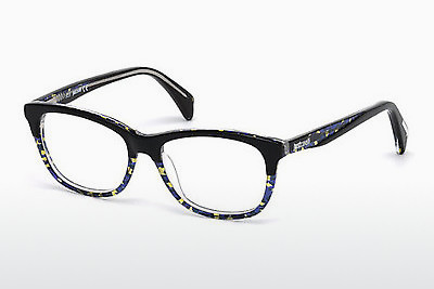 Eyewear Just Cavalli JC0749 092 - 청색