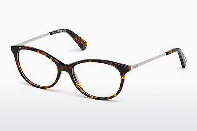 Eyewear Just Cavalli JC0755 053 - 하바나, Yellow, Blond, Brown