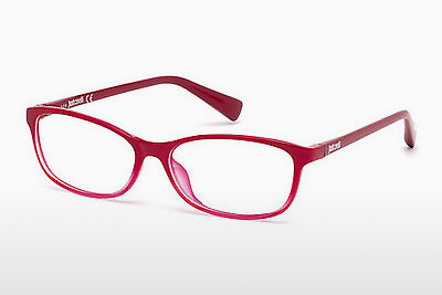 Eyewear Just Cavalli JC0757 068 - 적색