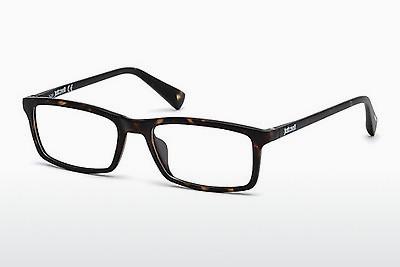 Eyewear Just Cavalli JC0758 052 - 갈색, 하바나