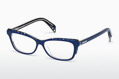 Eyewear Just Cavalli JC0771 092 - 청색