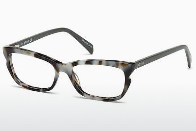 Eyewear Just Cavalli JC0797 055 - 컬러, 갈색, 하바나