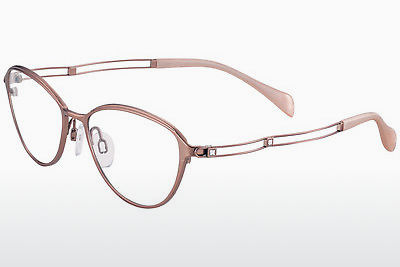 Eyewear LineArt XL2092 BE - 갈색