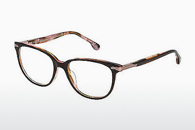 Eyewear Lozza VL4107 0AT6
