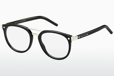 Eyewear Marc Jacobs MARC 19 807 - 검은색
