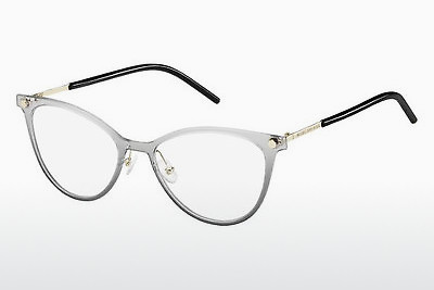 Eyewear Marc Jacobs MARC 32 732 - 회색, 검은색