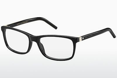 Eyewear Marc Jacobs MARC 74 807 - 검은색