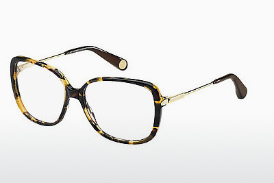 Eyewear Marc Jacobs MJ 494 CD4 - 하바나, 금색
