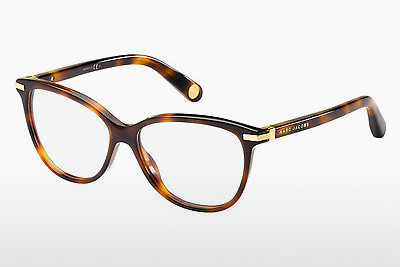 Eyewear Marc Jacobs MJ 508 05L - 하바나