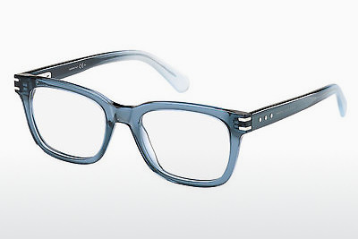 Eyewear Marc Jacobs MJ 536 6OY - 청색