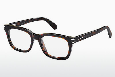 Eyewear Marc Jacobs MJ 536 TVD - 하바나