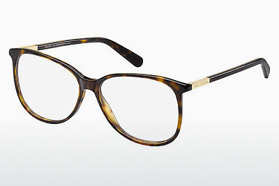 Eyewear Marc Jacobs MJ 548 ANT - 하바나, 금색