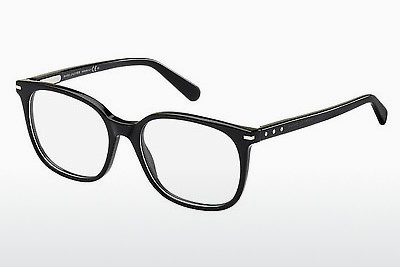 Eyewear Marc Jacobs MJ 569 807 - 검은색