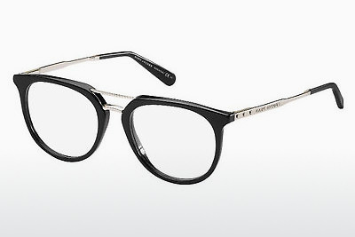 Eyewear Marc Jacobs MJ 603 CSA - 검은색, 은색