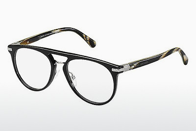 Eyewear Marc Jacobs MJ 634 KTI - 검은색, 하바나