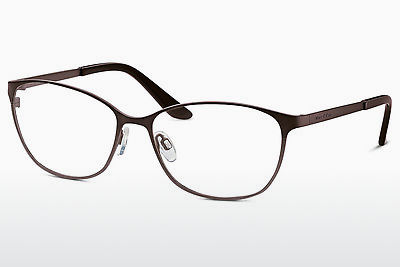 Eyewear Marc O Polo MP 500018 60 - 갈색