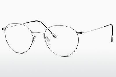 Eyewear Marc O Polo MP 500026 00 - 은색