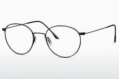 Eyewear Marc O Polo MP 500026 10 - 검은색