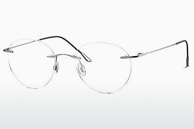 Eyewear Marc O Polo MP 500027 00 - 은색
