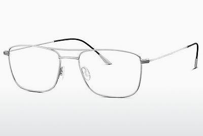 Eyewear Marc O Polo MP 500028 00 - 은색